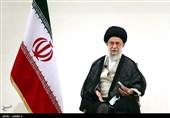 زمزمه جنگ-9| امام خامنهای روز اول جنگ تحمیلی کجا بودند؟/ تحلیل معظمله از دوران «جنگ قبل از جنگ» + صوت