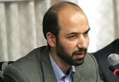 وزیر نیرو: سامانه گرمسیری ایلام با تزریق اعتبارات لازم تکمیل میشود