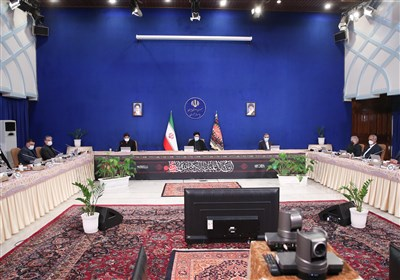 Cyberattack on Iran Gas Stations Aimed at Infuriating People: President