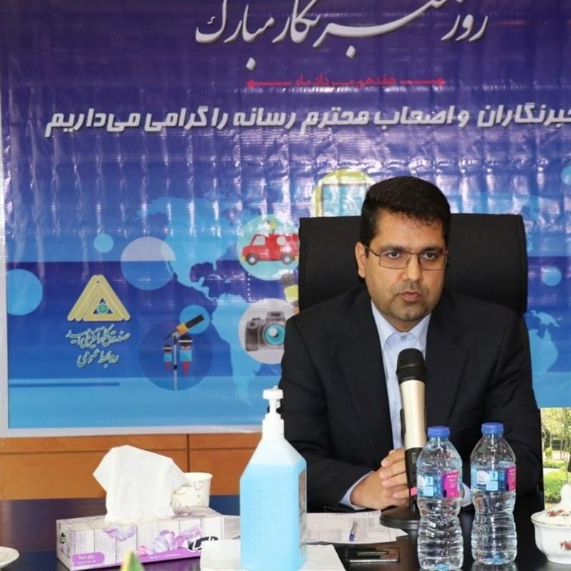 پرداخت ۲۱۱ میلیارد تومان تسهیلات اشتغالزایی در تهران /نوسازی تاکسی و اتوبوس در دستور کار قرار دارد