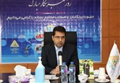 پرداخت 211 میلیارد تومان تسهیلات اشتغالزایی در تهران /نوسازی تاکسی و اتوبوس در دستور کار قرار دارد