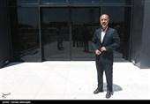 انتقال آب دریا به فلات مرکزی ایران/ آب خلیج فارس از 3 کریدور به استان فارس منتقل میشود