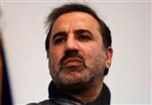 آخرین گفتوگو با علی سلیمانی درباره کارهای مذهبی/ خاطراتش از پیادهروی اربعین و ارادتش به حاج قاسم/ مداحی به زبان ترکی + فیلم