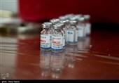 5 میلیون دوز واکسن کرونا وارد شد/ واردات 15 میلیون دوز واکسن در هفته آینده
