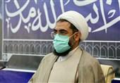 امام جمعه همدان: بیان رشادت های شهدا و ایثارگران برای نسل امروز اثرگذار است