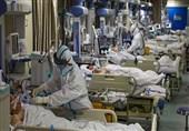 وضعیت شکننده کرونایی در اردبیل / پروتکلهای بهداشتی با جدیت تمام رعایت شود