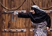 فریده سپاهمنصور: تلویزیون به واکسینه کردن گروههای سریالساز کمتوجه است