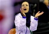 بداغی: تصمیمات اشتباه امینی و خوشقدم عامل ناکامی در المپیک بود/ درهای تیم ملی را به روی همه بستهاند