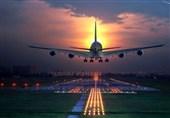 """ورود ایران به جمع 10 کشور صاحب فناوری """"سامانههای روشنایی باند فرودگاهی"""""""