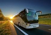 اتوبوس vip 2+1 چیست؟ (امکانات، نوع صندلی، قوانین و شرایط)