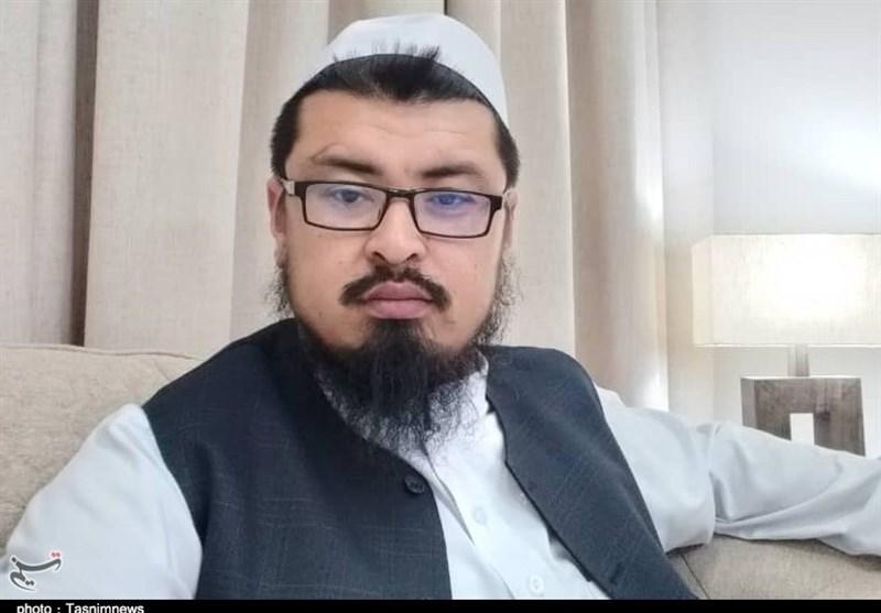 طرح تازه طالبان برای تامین امنیت کابل