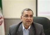 وزیر بهداشت: 105 پروژه بهداشتی برای استان فارس در سفر دولت تصویب میشود