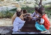 جمعیت روستایی بهرهمند از آب شرب سیستان و بلوچستان به بیش از یک میلیون نفر رسید