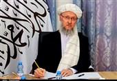 طالبان: جامعه جهانی دولت افغانستان را به رسمیت بشناسد/ آمریکا داراییهای ما را آزاد کند