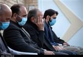 14 هزار روضه خانگی در محرم برگزار شد