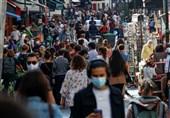 افزایش فشارها بر افراد واکسینهنشده در اتریش