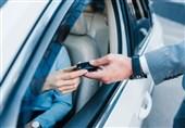 شرایط و قانون جدید انتقال تخفیف بیمه شخص ثالث در زمان خرید خودرو در سال 1400