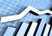 تاثیر اقتصاد دیجیتال بر تولید و رشد اقتصادی کشورها چیست؟