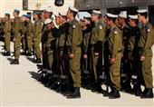 مجله آمریکایی: اسرائیل همچنان در وضعیت خطرناکی است