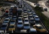 رئیس پلیس راهور کاشان: در برخی ساخت و سازها به مسائل ترافیکی اعتنا نمیشود
