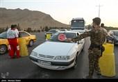 """مسافرتهایی که """"مرگ"""" به سوغات میآورند/ جولان پلاکهای غیربومی در آذربایجان شرقی"""