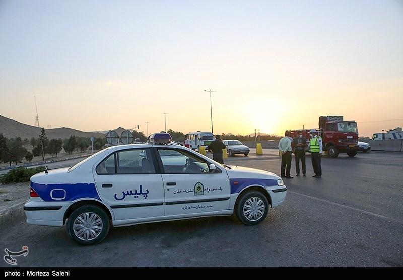 طرح ممنوعیت سفر به مشهد روی میز ستاد ملی کرونا/ به دنبال مسدود شدن مشهد در دهه پایانی صفر هستیم