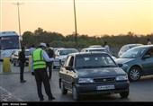 هوشمندسازی و کنترل ترافیک جادهای؛ طرحی موثر در ارتقای ایمنی و کاهش تصادفات آذربایجانغربی
