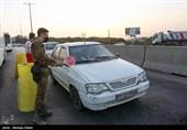 مسیرهای منتهی به مراسم وداع علامه حسنزاده آملی در آمل مسدود میشود