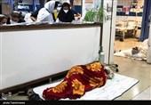 روند نزولی بیماری کروتا در استان فارس؛ موردی از لامبدا مشاهده نشده است