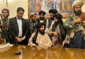 واکنش ژاپن به تشکیل دولت جدید افغانستان