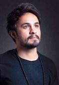 مصطفی راغب تیتراژ برنامه تلویزیونی «نشان ارادت» را خواند