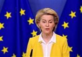 ناتوانی کمیسیون اروپا در پرداخت کمکهای مالی وعده داده شده به مناطق سیل زده