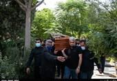 Coronavirus Figures in Iran: Death Toll Exceeds 112,000