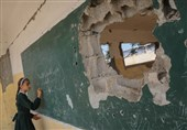 خیانت مصر و دو راهی «بنت»؛ بازدارندگی مقاومت دشمن را در تنگنا قرار داد