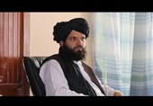 طالبان: شیعیان با آسودگی مراسم محرم را برگزار کنند/هیچ تهدیدی متوجه آنها نیست
