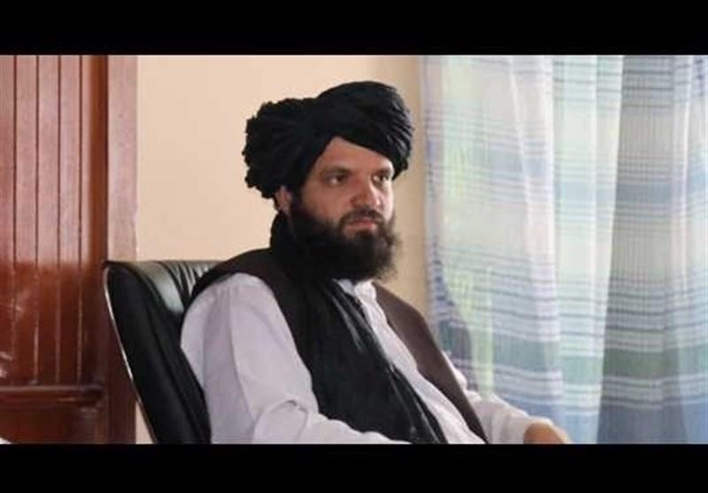 Талибан: «Шииты должны иметь возможность спокойно отмечать траур Мухаррама, им ничего не угрожает»
