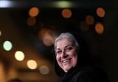 «فرشته طائرپور» بر اثر کرونا درگذشت+ پیامهای تسلیت