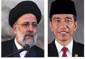 President Raisi Hopes for New Chapter in Iran-Indonesia Ties