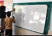 وضعیت استخدام پیمانی معلمان حقالتدریس/ امکان افزایش درصد فوقالعاده ویژه معلمان وجود نداشت