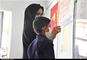 غفلت چندساله در تحقق سند تحول بنیادین آموزش و پرورش/ مطالبهای که دولت روحانی به راحتی از کنار آن گذشت