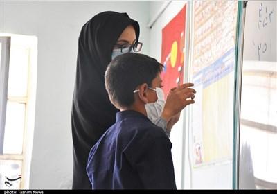 آموزشیاران نهضت سوادآموزی پذیرفته نشده در آزمون استخدامی معلم حقالتدریس میشوند