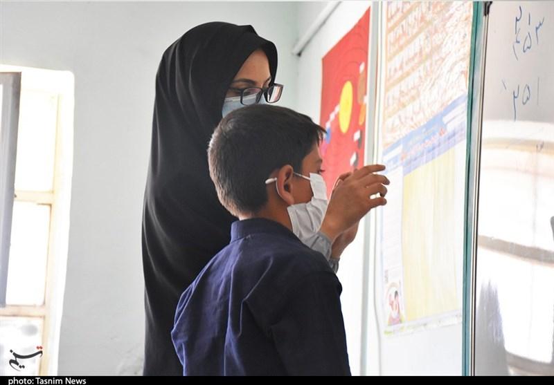 54 هزار ساعت کمبود معلم در استان قزوین / شهریه مدارس غیردولتی 30 درصد افزایش یافت