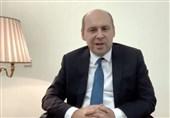 سفیر روسیه: مردم بیگناه افغانستان همواره هدف حملات آمریکاییها قرار گرفتهاند