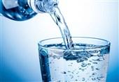"""""""نانوفناوری"""" چگونه آب را آشامیدنی میکند؟"""