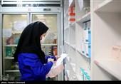توضیحات وزارت بهداشت درباره کنترل اصالت داروها در بیمارستانها