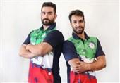 پارالمپیک 2020 توکیو| جودوکاران ایران حریفان خود را شناختند
