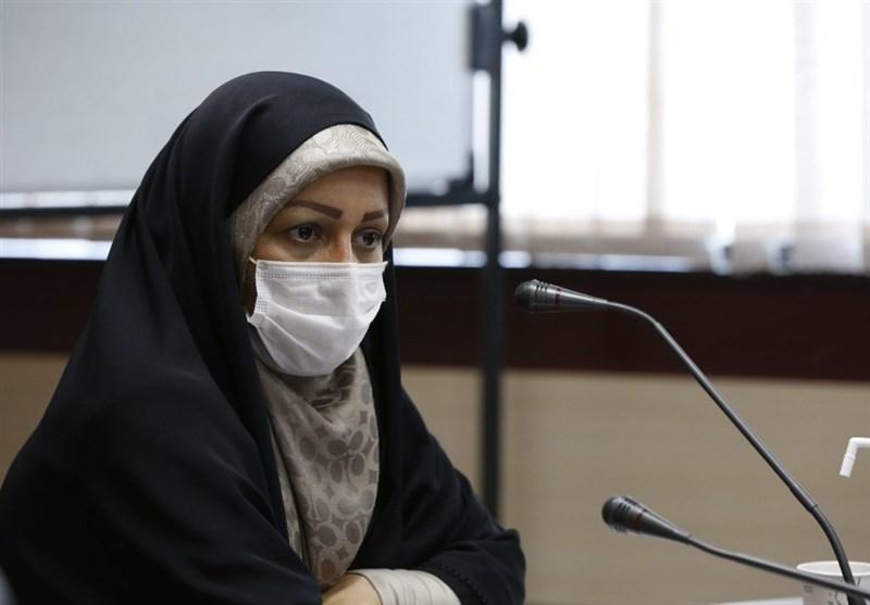 وزارت بهداشت: در بیمارستانها از ظرفیت طب سنتی استفاده نمیشود/ لزوم تشکیل کمیته تخصصی طب سنتی در ستاد ملی مقابله با کرونا