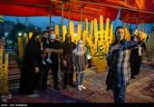 پویش جمعآوری خاطرات اربعین در قزوین برگزار میشود