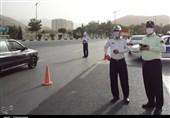 ورود کاروانهای پیاده روی اربعین به استان ایلام ممنوع است