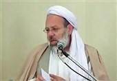 امام جمعه شیعیان قندهار: با آمدن طالبان امنیت تامین میشود